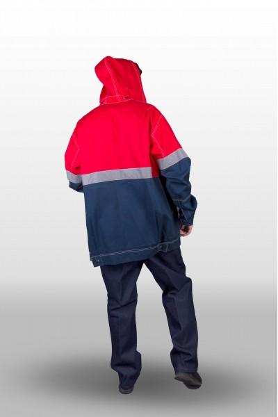 Куртка 0646