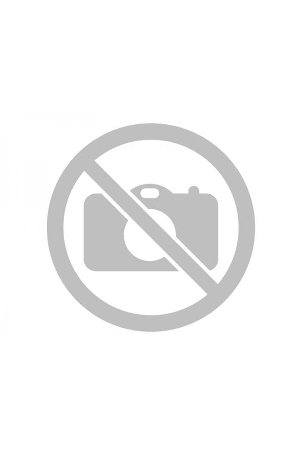 Подушка нестандартная пошив под заказ ПТУП Баркос ОО БелОИ